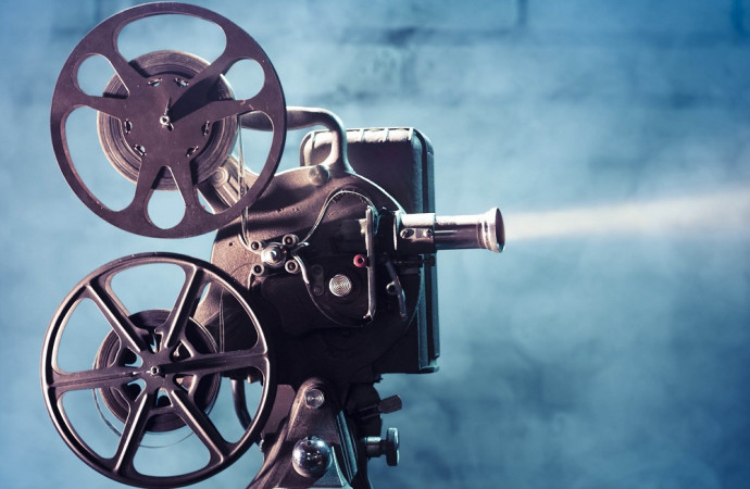 Top 10 Films to Watch in September