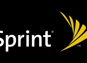 Free calls from Sprint
