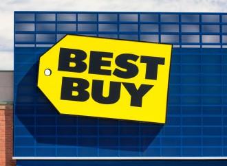 Best Buy now offers Apple Watch