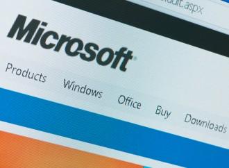 Microsoft can spy on Windows 7, 8 users