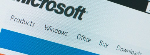 Microsoft can spy on Windows 7, 8 users
