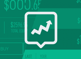 Make money without paying fees with the new Robinhood app
