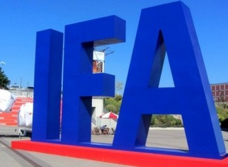 The four most impressive gadgets at IFA 2015
