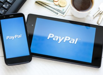 Three reasons that Paypal.me refused to launch in Asia