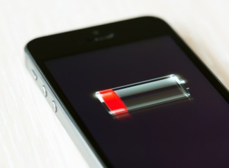 5 tips to make you iPhone Battery live longer