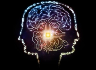 AI: the all-knowing machine or the killer robot?