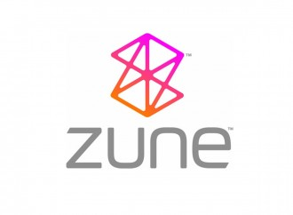 The Zune online music service is no more, time to move on