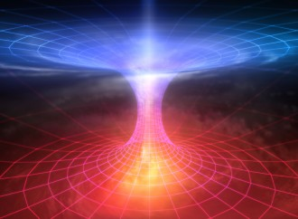 World Distance Record for Quantum Teleportation Set