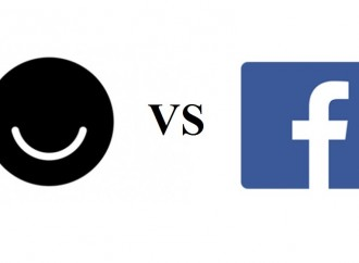 Can Ello Social Network Be the One to Kill Facebook at Last?
