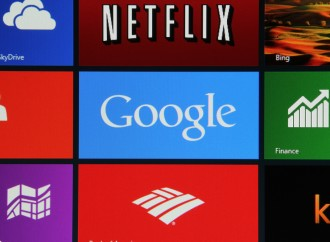 Microsoft and Google Decide to End the Patent Battle