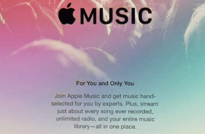 Is Apple Music Worth Paying $10 Per Month?