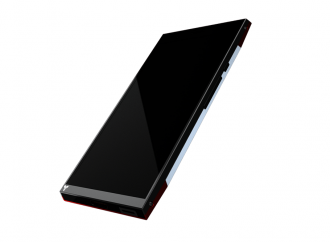 Turing Phone: a Breakthrough in Mobile Phone Security