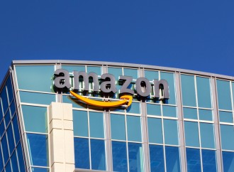 Inside Amazon: How Far Can White Collars Go To Become Peculiar?