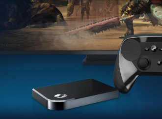 Steam Link: Best Device for Home Media Streaming