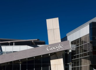 Why You Are Better Off Working from Home for Google