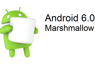 All You Should Know About Android 6.0 Marshmallow