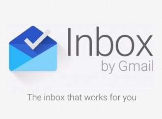 Google Smart Reply Answers Your Emails for You