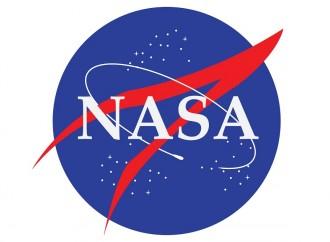 NASA Creates Tron Style Space Suit