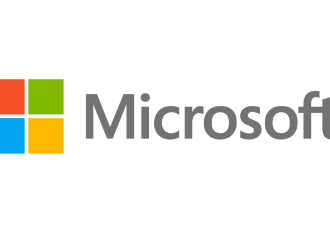 Microsoft Improves Security, Gets Rid of Passwords