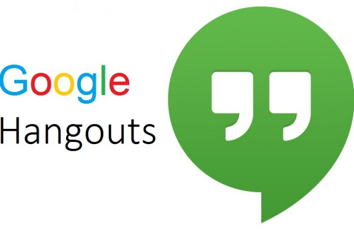 Google Hangouts Become More Available