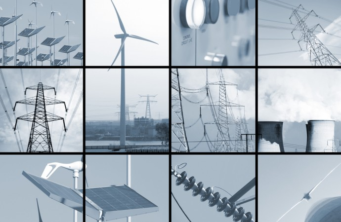 Struggle for Resources: How Will Future of Energy Look Like?