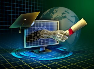 Technology and Education: What Can Help Students Study Better