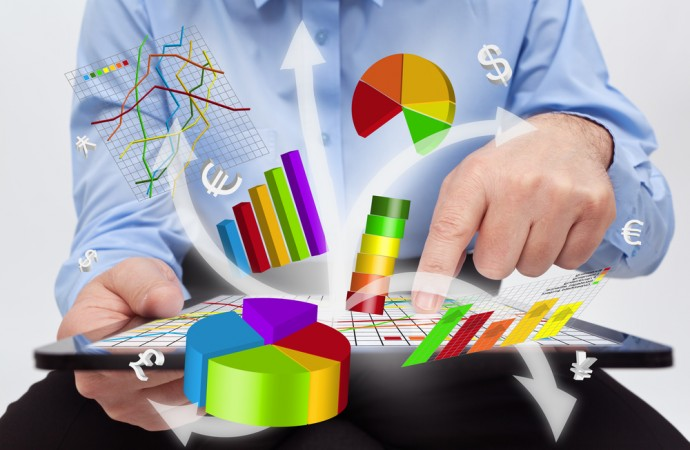 Consolidate Your Apps for Efficient Project Management