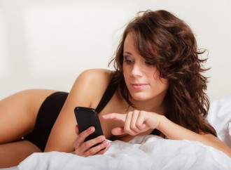 Does Mobile Shopping Irritate You, Too?