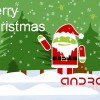 Christmas Apps for Kids: Track Santa, Watch Santa, Talk to Santa