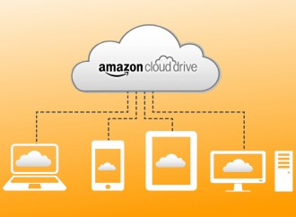 What Is Amazon Cloud and How Is It Affecting the World