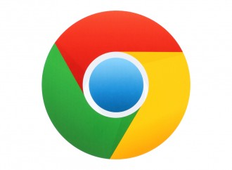 5 Chrome Features for Mobile Web Browsing You Did Not Know About