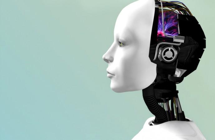 How Can Autonomous Robots Make Our Lives Easier?