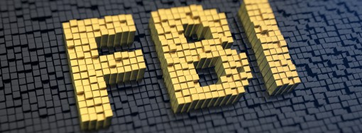 Silk Road Takedown Marks Start of Dark Web Markets Catastrophe?