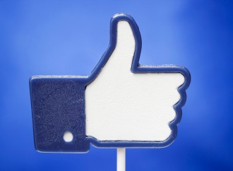 Facebook CEO Mark Zuckerberg Promises Internet for Everyone