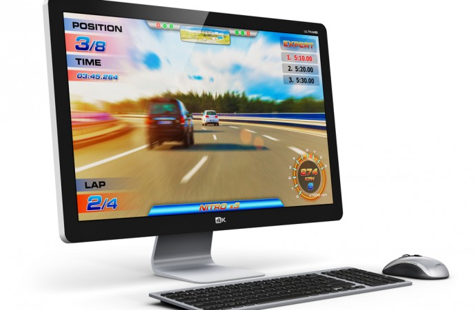 Most Expensive Gaming PCs Ever: Pure Power or Waste of Money?