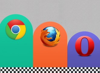 Top 7 Web Browsers Ranked From Best to Worst