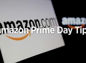 Amazon Prime Day Tips