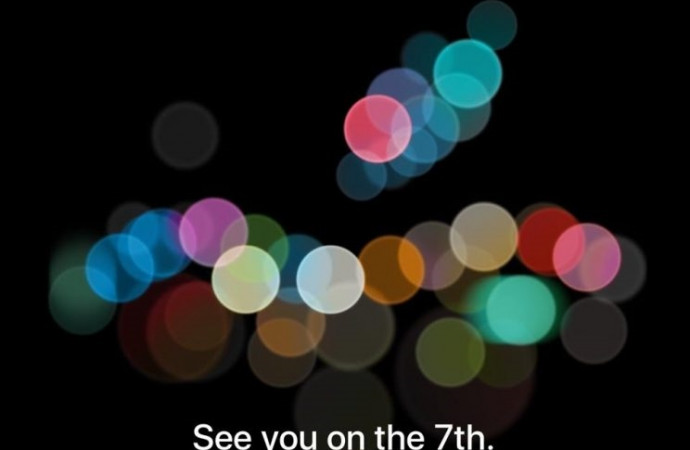 Here are all of the rumors we've heard about the iPhone 7 and Apple Watch 2
