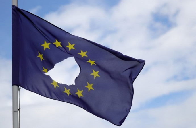 The EU\'s new copyright reforms could change the internet