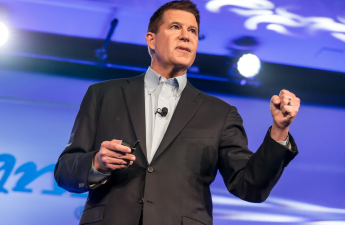 3 reasons DocuSign might be headed for an IPO