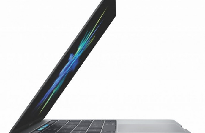 The ultimate laptop holiday gift guide
