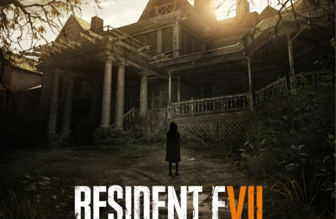 'Resident Evil 7' review: It\'s a screaming good time