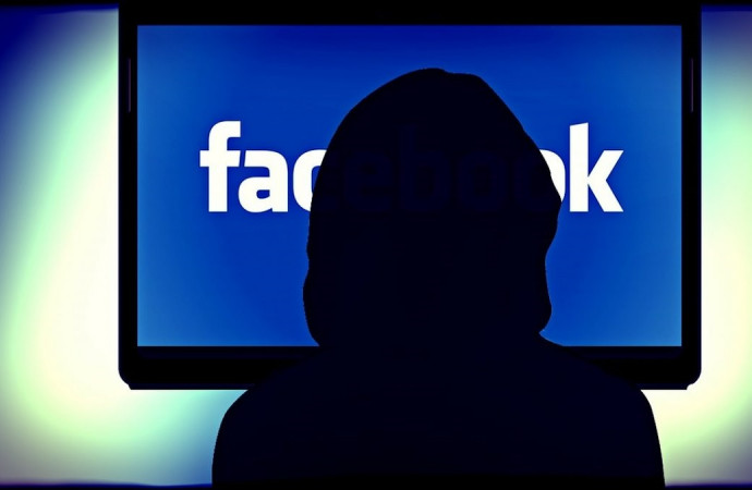 How 'video understanding' could transform Facebook