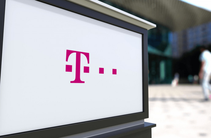 "Dallas says ""ghost calls"" to 911 from T-Mobile customers aren't to blame for deaths"