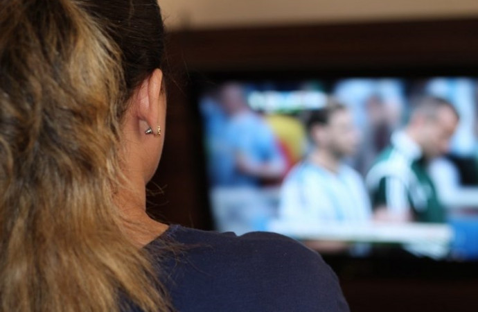 The best ways to stream live TV without cable