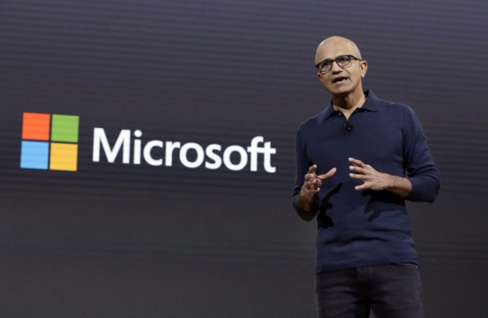 Windows 10 Creators Update: Microsoft\'s best just got better