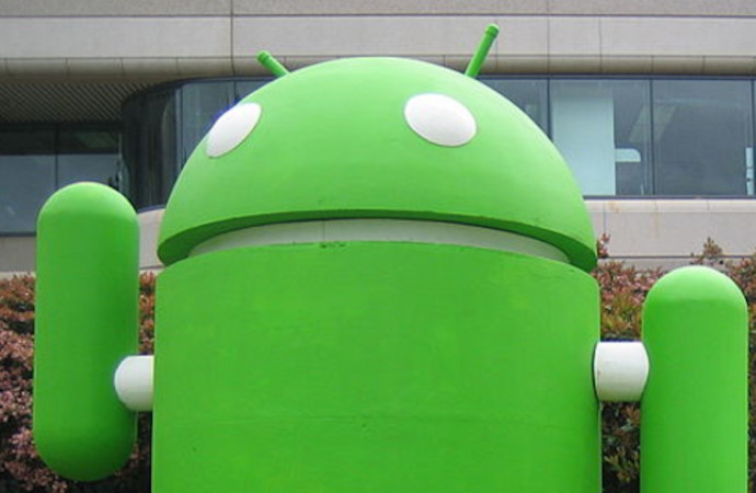 How Google\'s trying to make the mobile web look less ugly