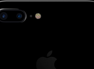 How the iPhone 8 and iOS 11 could make you a better photographer