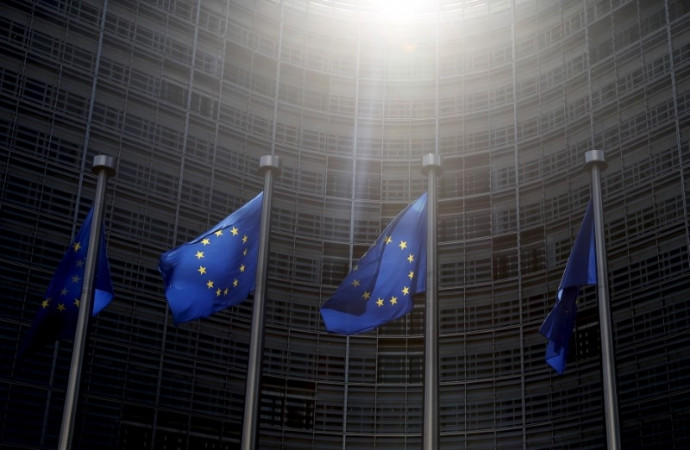 A massive EU privacy rule could bring an unexpected benefit for US consumers