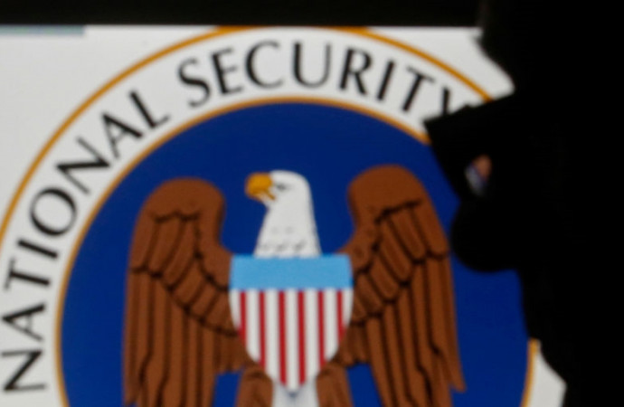 What you need to know about the government\'s renewed surveillance law